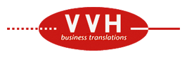 VVH business translations